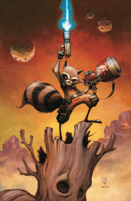 Rocket_Raccoon_1_Cover