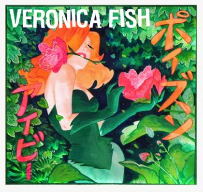 fish_v