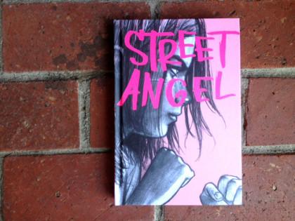 streetangel2
