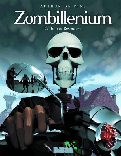 Zombillenium2