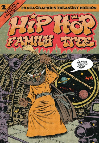 hiphopfamilytree2