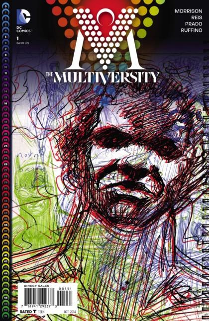 multiversity1_morrison_var
