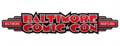 Baltimore-Comic-Con