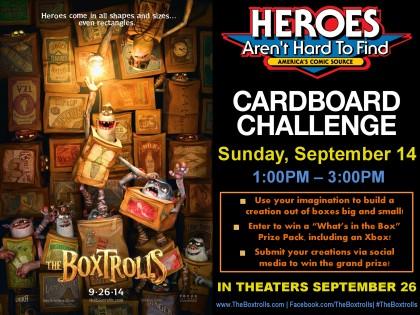 THE_BOXTROLLS_Cardboard_Challenge_Flyer_-_Charlott (1)