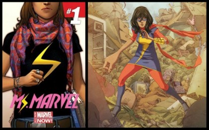 Kamala-Ms-Marvel-1-580x361