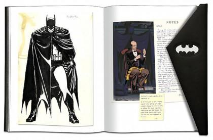 batman_files
