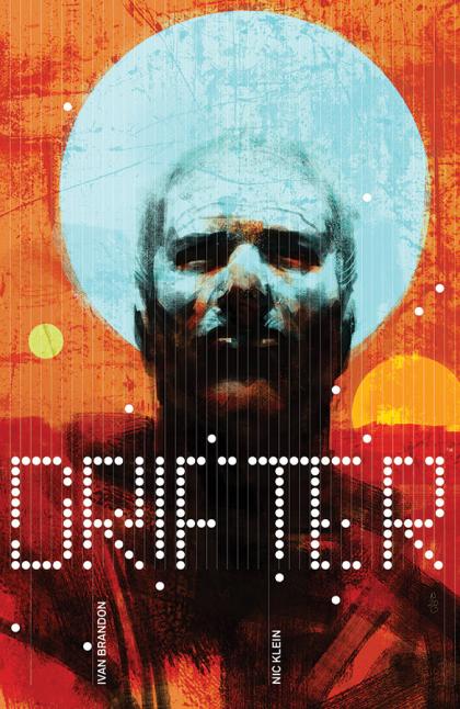 DrifterCover