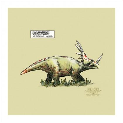 print_styracosaurus_8x8_700px_border