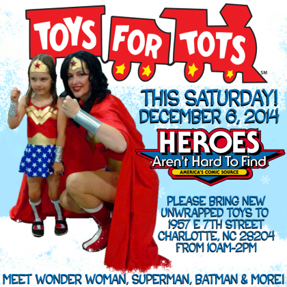 WW_toys_for_tots