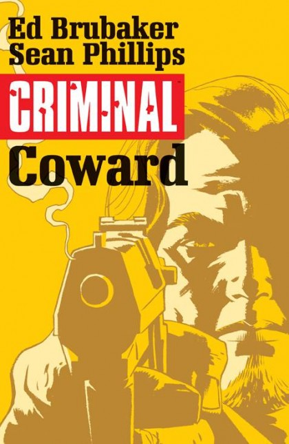 CriminalCoward