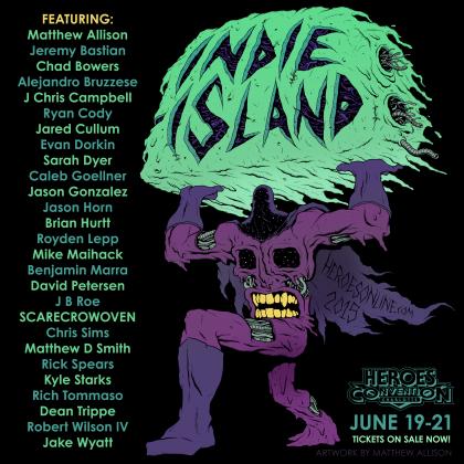 Indie_Island2015_AllisonWEB
