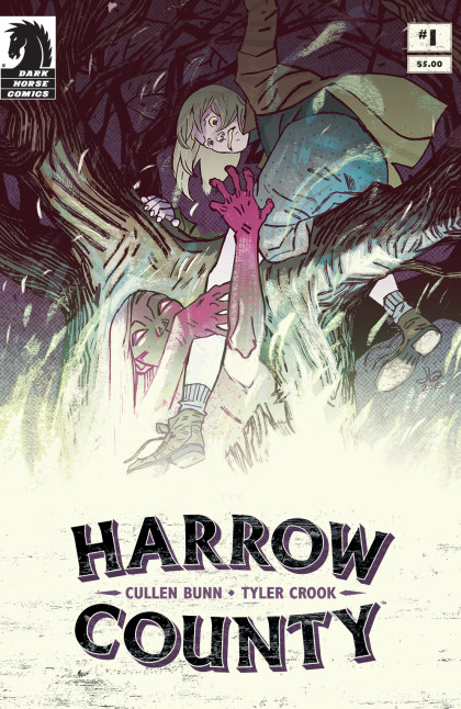 HarrowCtyFront