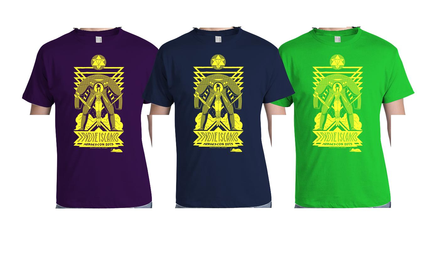 46c959cb Underground Printing Custom T Shirts More Indianapolis In