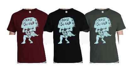 CankorII_shirts