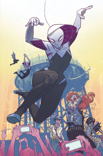 SPIDERGWEN-HEROES-COLORFINAL