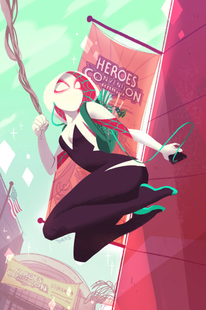 spidergwen_mint_02