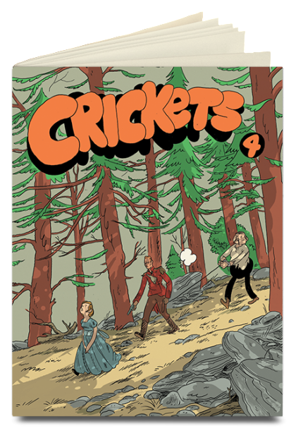 BOOK_Crickets41