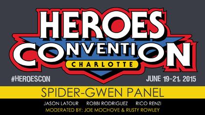 HeroesCon2015_video_title_SpiderGwen_SML