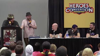 HeroesCon2015_video_title_SpiderGwen_cap_SML
