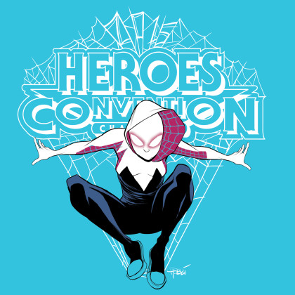 HeroesCon_SpiderGwen_2015_SML