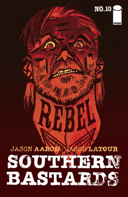 SouthernBastards_10-1