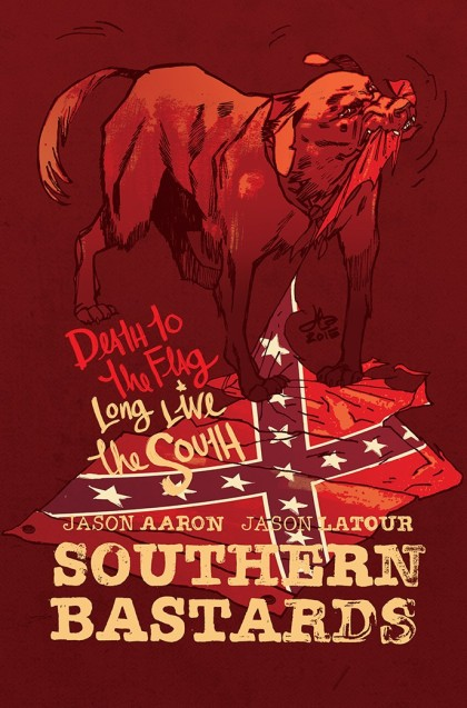 latour-variant-southern-bastards-confederate