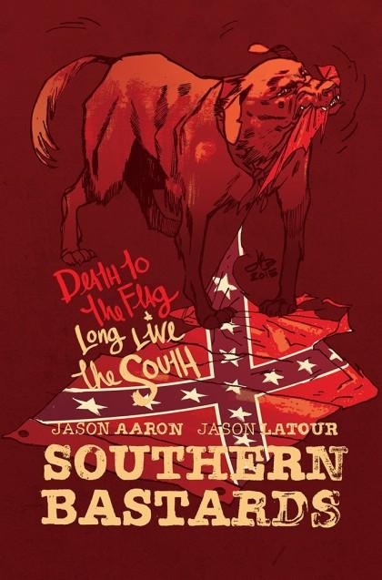 latour-variant-southern-bastards-confederate