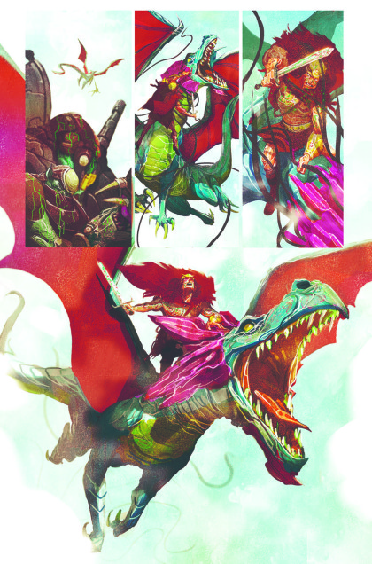 weirdworld2