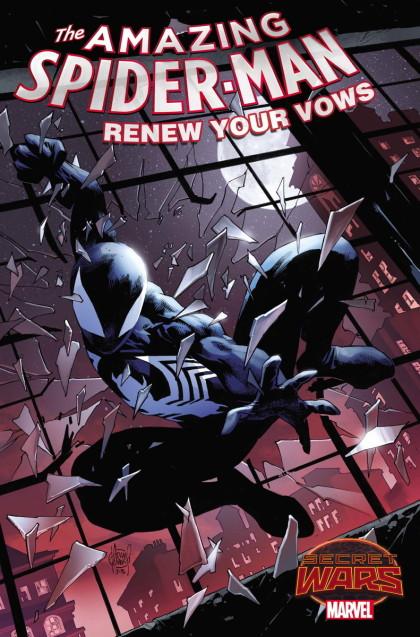 Amazing_Spider-Man_Renew_Your_Vows_Vol_1_3_Textless