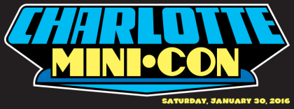 FB_cover_MiniCon2016