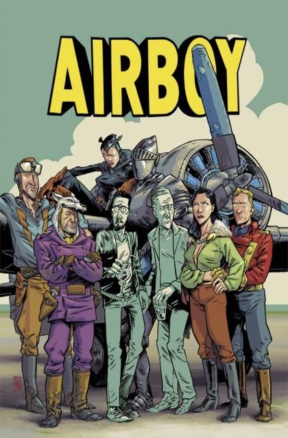 airboy3