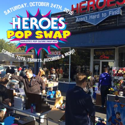 Heroes_Pop_Swap_2015_sq