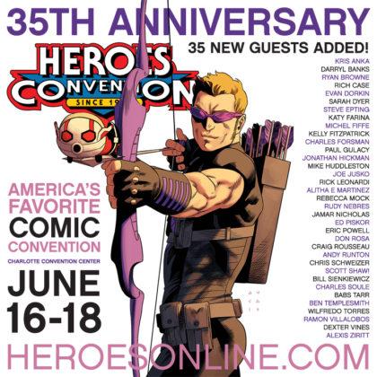 HeroesCon2017_2nd_35