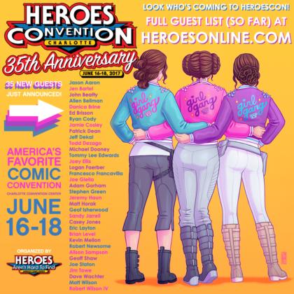 HeroesCon2017_3rd_35