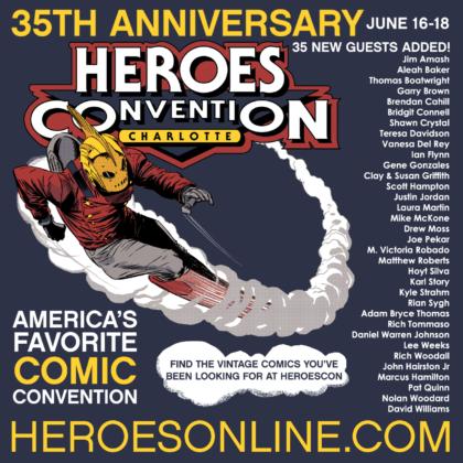 HeroesCon2017_4th_35
