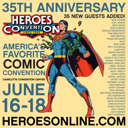 HeroesCon2017_6th_35