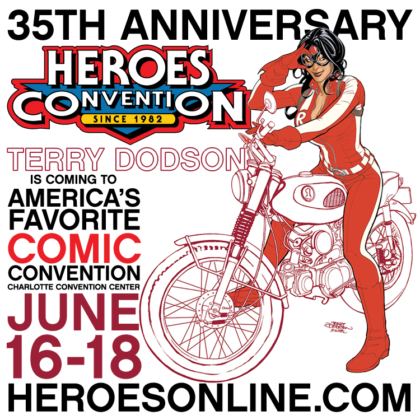 HeroesCon2017_Dodson