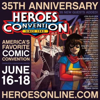 HeroesCon2017_10th_35