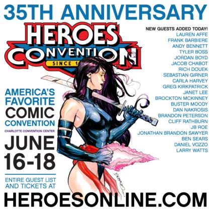 HeroesCon2017_11th_35