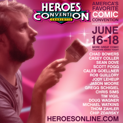HeroesCon2017_9th