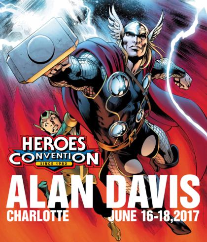Davis_HC2017