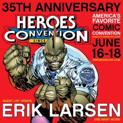 HeroesCon2017_Larsen_35