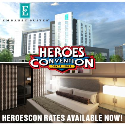 Embassy_HeroesCon