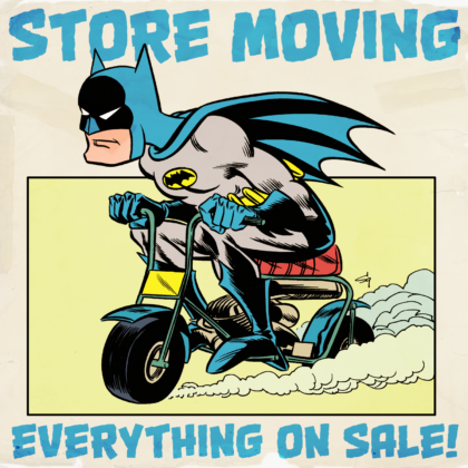 MovingSq