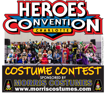 Costume Contest for web