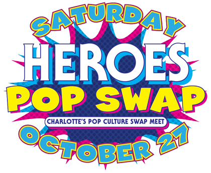 POP-SWAP-LOGO-W-DATES
