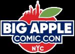BigAppleComicCon