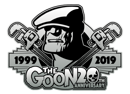 GOON_LOGO_COLOR copy
