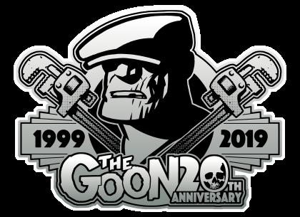 GOON_LOGO_COLOR copy