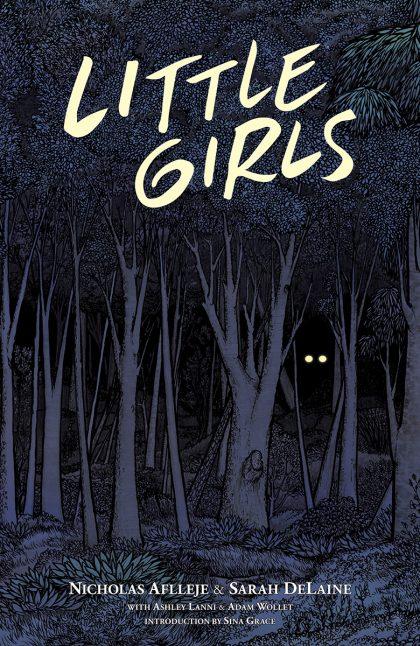 littlegirls-tp-cover-final